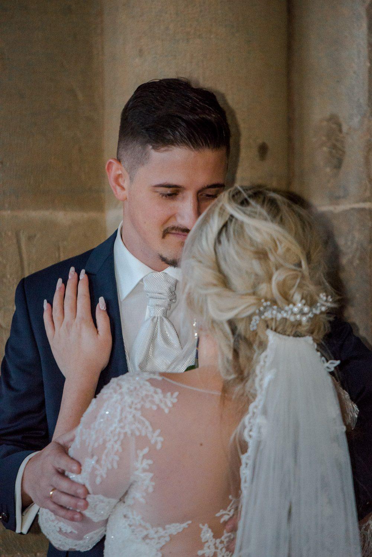 Kristina & Davis - Ihr Hochzeitsfotograf in Pforzheim - 055-