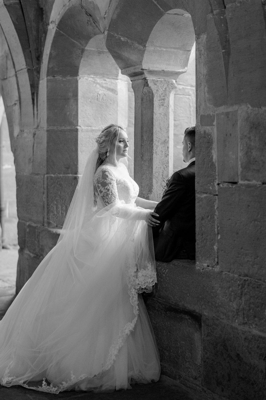 Kristina & Davis - Ihr Hochzeitsfotograf in Pforzheim - 056-