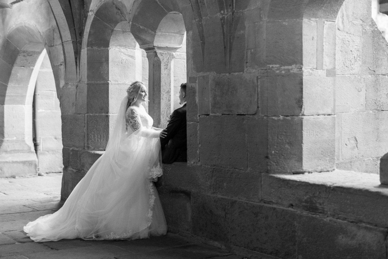 Kristina & Davis - Ihr Hochzeitsfotograf in Pforzheim - 057-