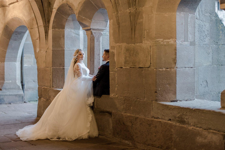 Kristina & Davis - Ihr Hochzeitsfotograf in Pforzheim - 058-