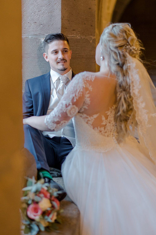 Kristina & Davis - Ihr Hochzeitsfotograf in Pforzheim - 059-