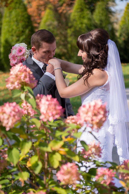 Hochzeitsfotograf Heilbronn & Hochzeitsfotos Heilbronn 62