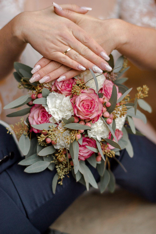 Kristina & Davis - Ihr Hochzeitsfotograf in Pforzheim - 063-