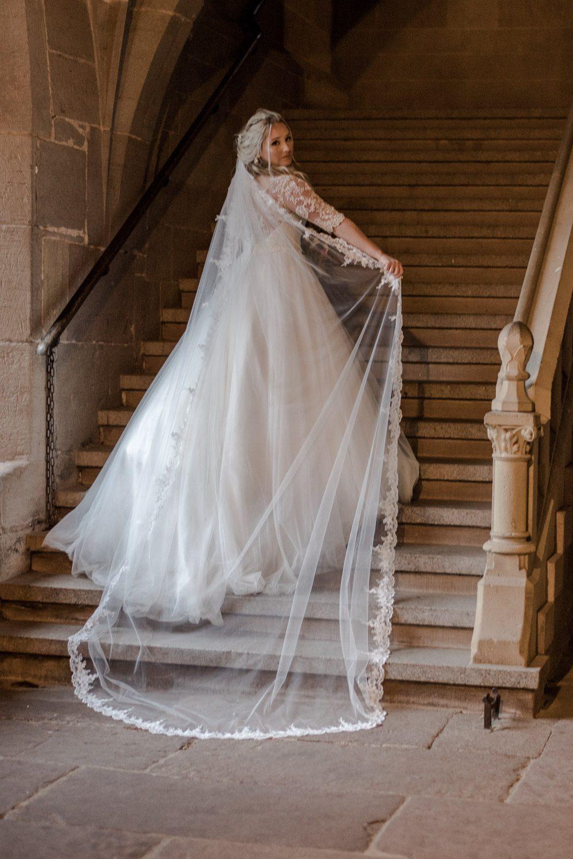 Kristina & Davis - Ihr Hochzeitsfotograf in Pforzheim - 064-