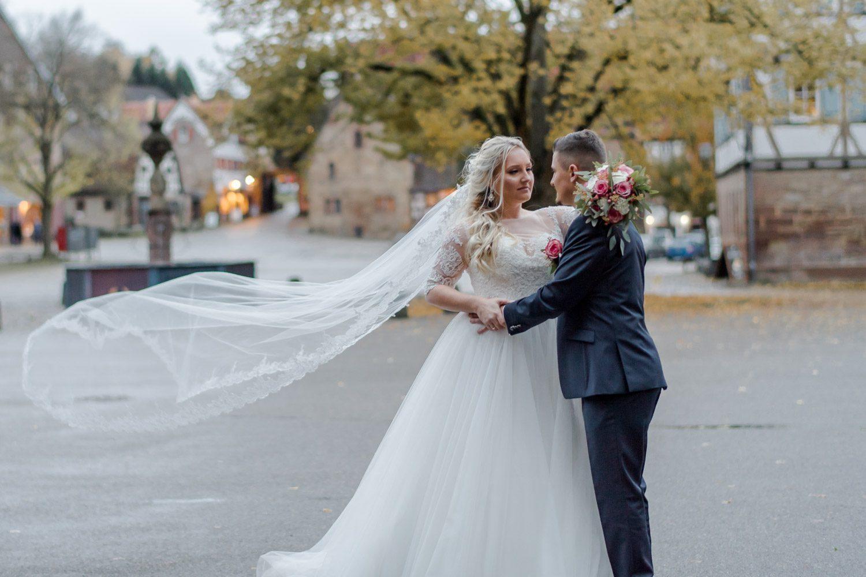 Kristina & Davis - Ihr Hochzeitsfotograf in Pforzheim - 065-