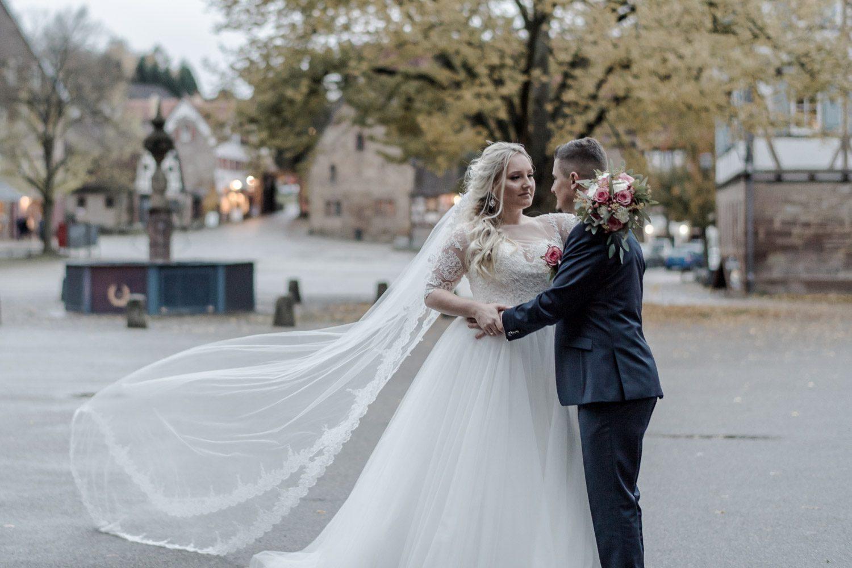 Kristina & Davis - Ihr Hochzeitsfotograf in Pforzheim - 066-