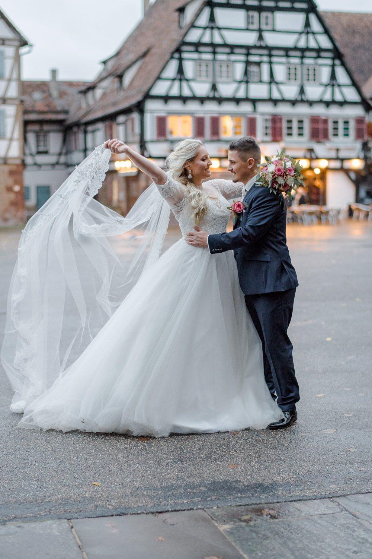 Kristina & Davis - Ihr Hochzeitsfotograf in Pforzheim - 068-