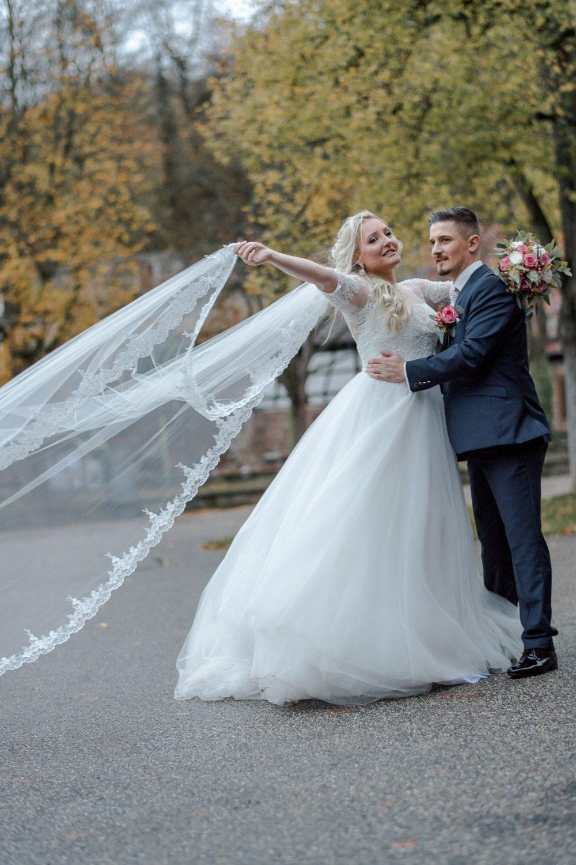 Kristina & Davis - Ihr Hochzeitsfotograf in Pforzheim - 069-