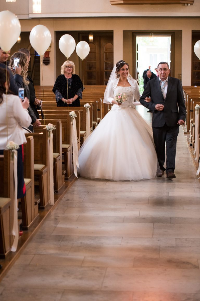 Kathrin & Stiven - Ihr Hochzeitsfotograf in Karlsruhe-07