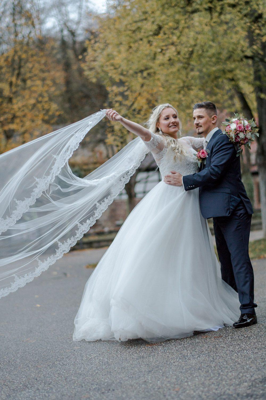 Kristina & Davis - Ihr Hochzeitsfotograf in Pforzheim - 070-