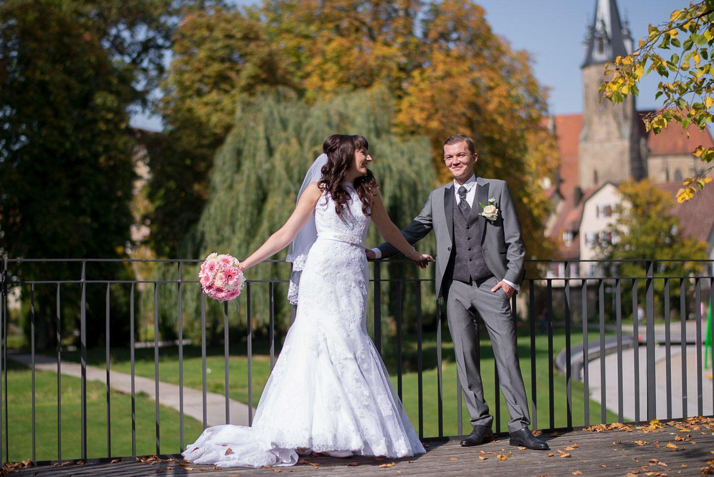 Hochzeitsfotograf Heilbronn & Hochzeitsfotos Heilbronn 70