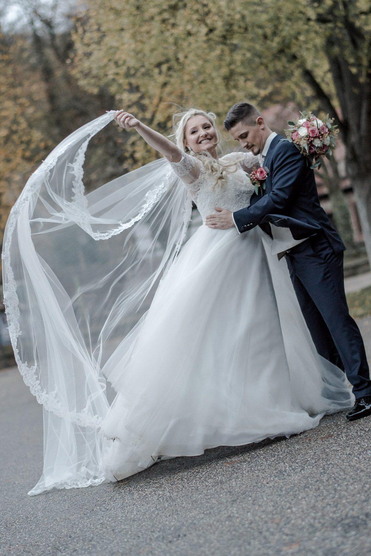 Kristina & Davis - Ihr Hochzeitsfotograf in Pforzheim - 071-