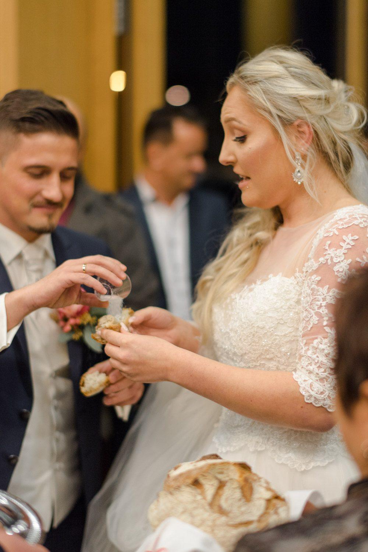 Kristina & Davis - Ihr Hochzeitsfotograf in Pforzheim - 073-