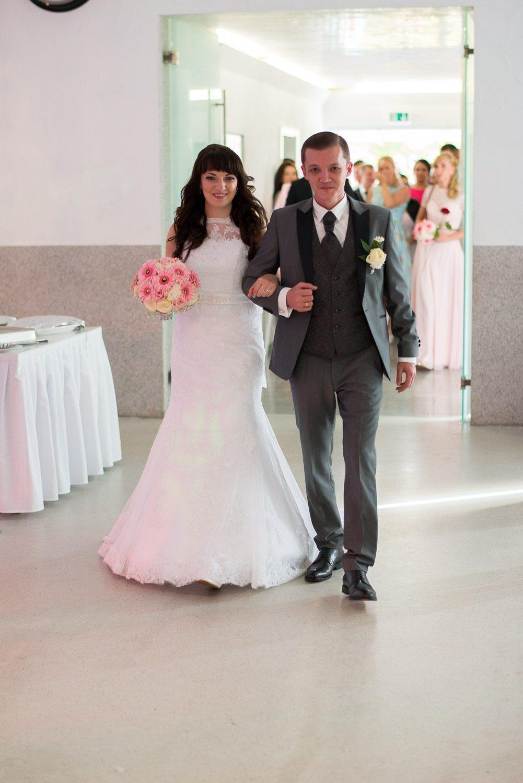 Hochzeitsfotograf Heilbronn & Hochzeitsfotos Heilbronn 76