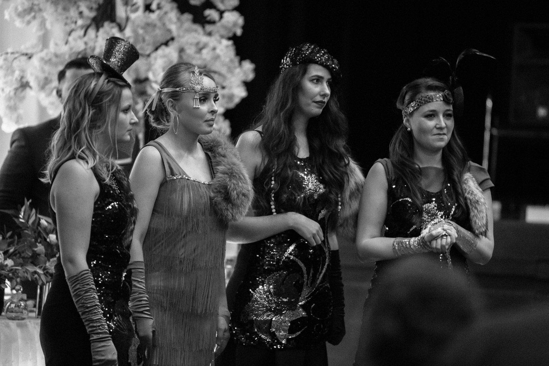 Kristina & Davis - Ihr Hochzeitsfotograf in Pforzheim - 080-