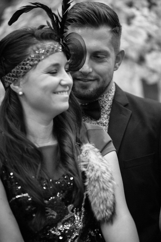 Kristina & Davis - Ihr Hochzeitsfotograf in Pforzheim - 082-
