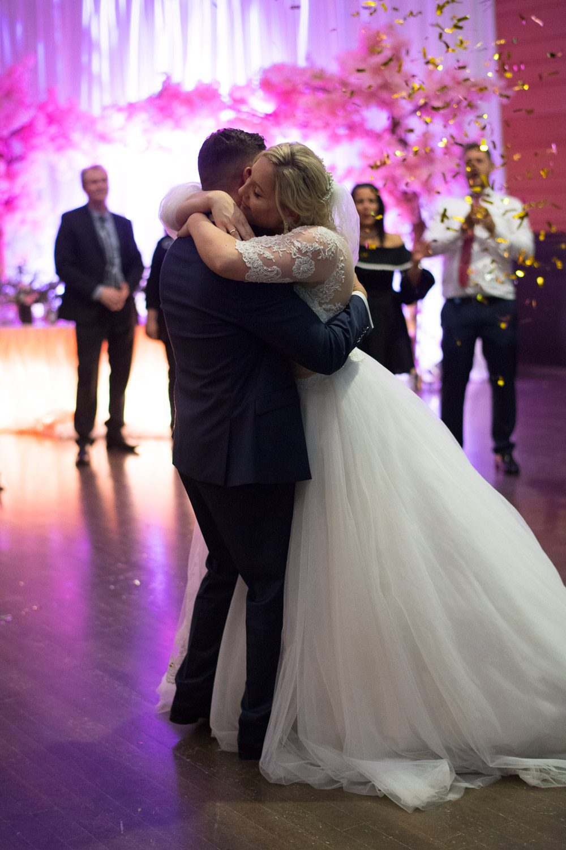Kristina & Davis - Ihr Hochzeitsfotograf in Pforzheim - 083-