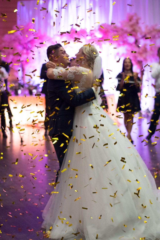 Kristina & Davis - Bild-84 - Ihr Hochzeitsfotograf in Pforzheim