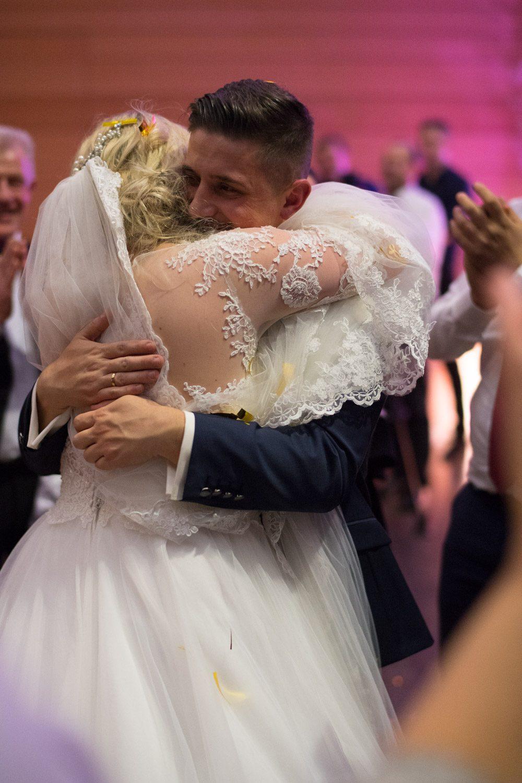Kristina & Davis - Bild-85 - Ihr Hochzeitsfotograf in Pforzheim