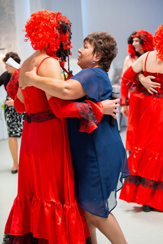 Hochzeitsfotograf Heilbronn & Hochzeitsfotos Heilbronn 86
