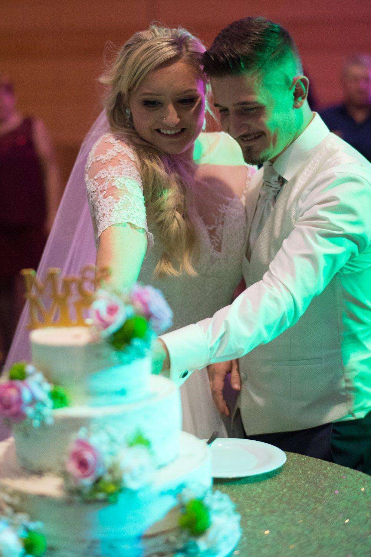 Kristina & Davis - Bild-90 - Ihr Hochzeitsfotograf in Pforzheim