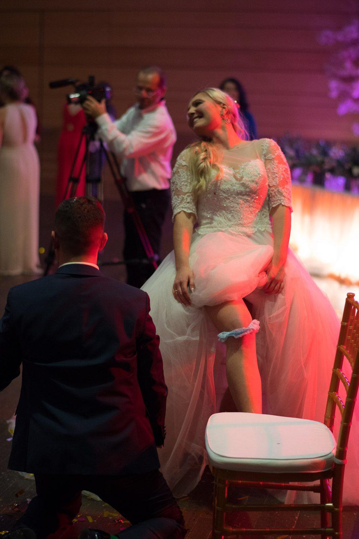 Kristina & Davis - Bild-96 - Ihr Hochzeitsfotograf in Pforzheim
