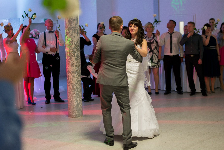Hochzeitsfotograf Heilbronn & Hochzeitsfotos Heilbronn 96