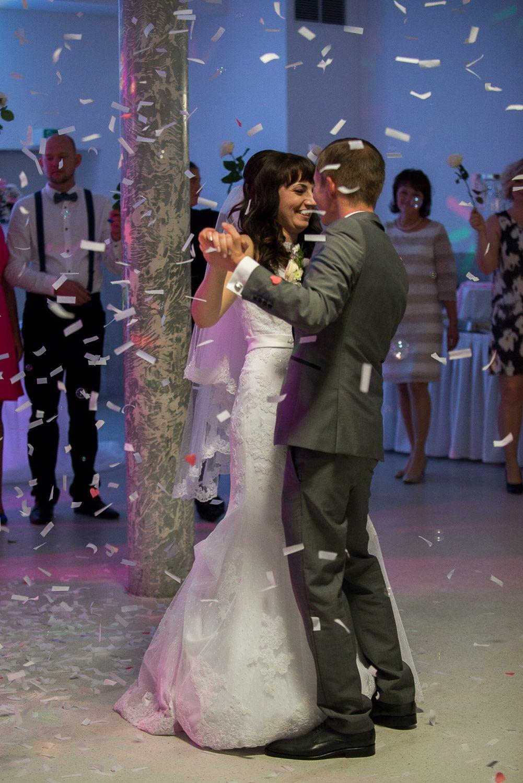 Hochzeitsfotograf Heilbronn & Hochzeitsfotos Heilbronn 98