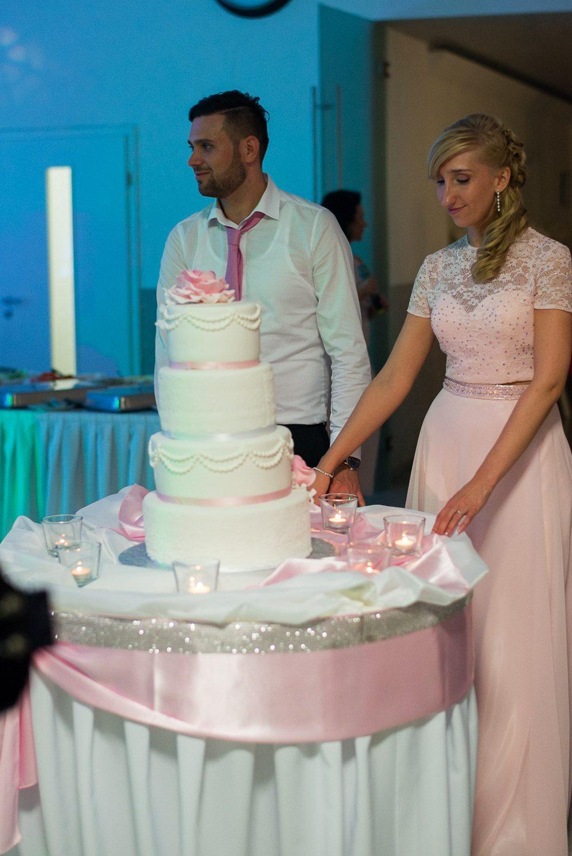 Hochzeitsfotograf Heilbronn & Hochzeitsfotos Heilbronn 103