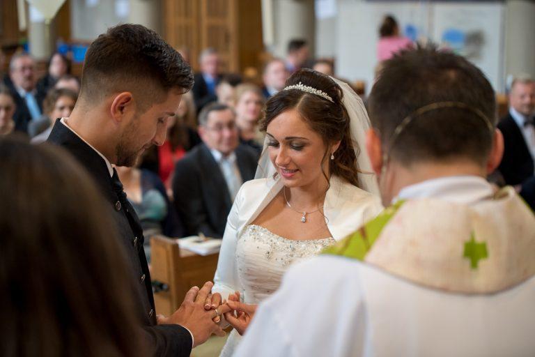 Kathrin & Stiven - Ihr Hochzeitsfotograf in Karlsruhe-14