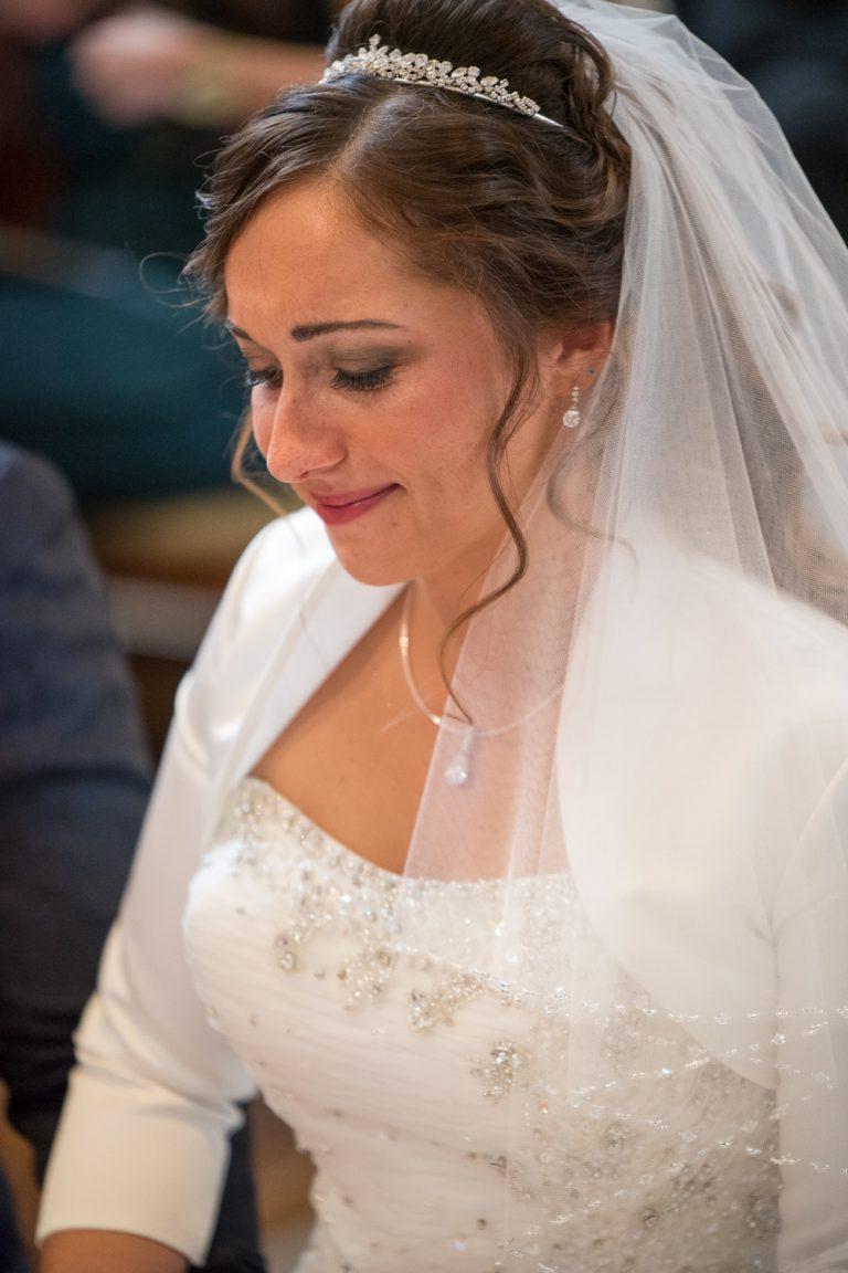 Kathrin & Stiven - Ihr Hochzeitsfotograf in Karlsruhe-15