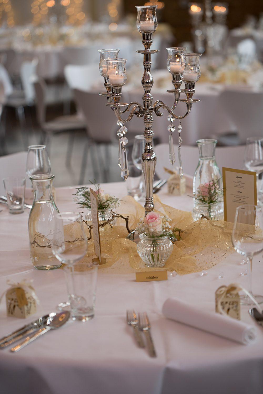 Kathrin & Stiven - Ihr Hochzeitsfotograf in Karlsruhe-20