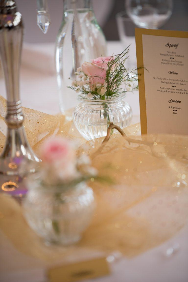 Kathrin & Stiven - Ihr Hochzeitsfotograf in Karlsruhe-21