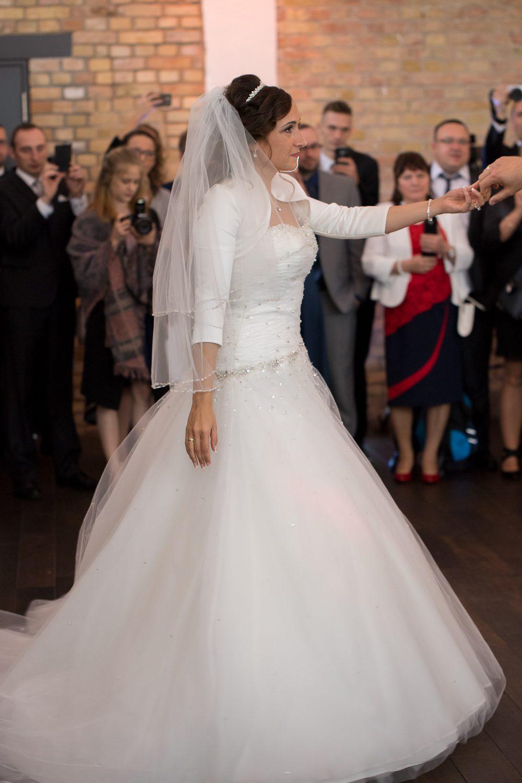 Kathrin & Stiven - Ihr Hochzeitsfotograf in Karlsruhe-27