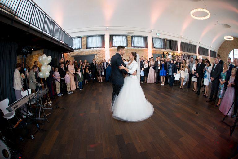 Kathrin & Stiven - Ihr Hochzeitsfotograf in Karlsruhe-28
