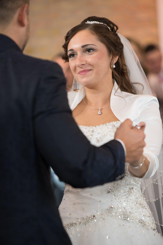 Kathrin & Stiven - Ihr Hochzeitsfotograf in Karlsruhe-30