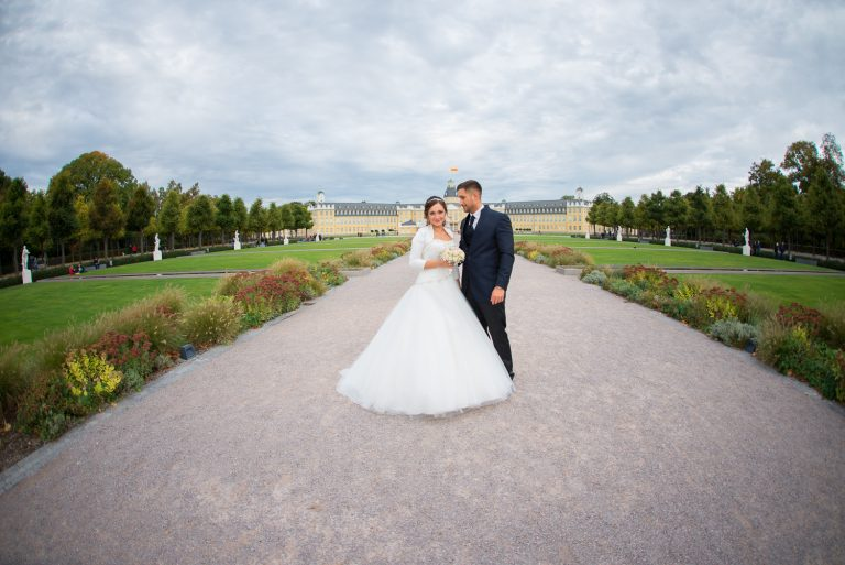 Kathrin & Stiven - Ihr Hochzeitsfotograf in Karlsruhe-32