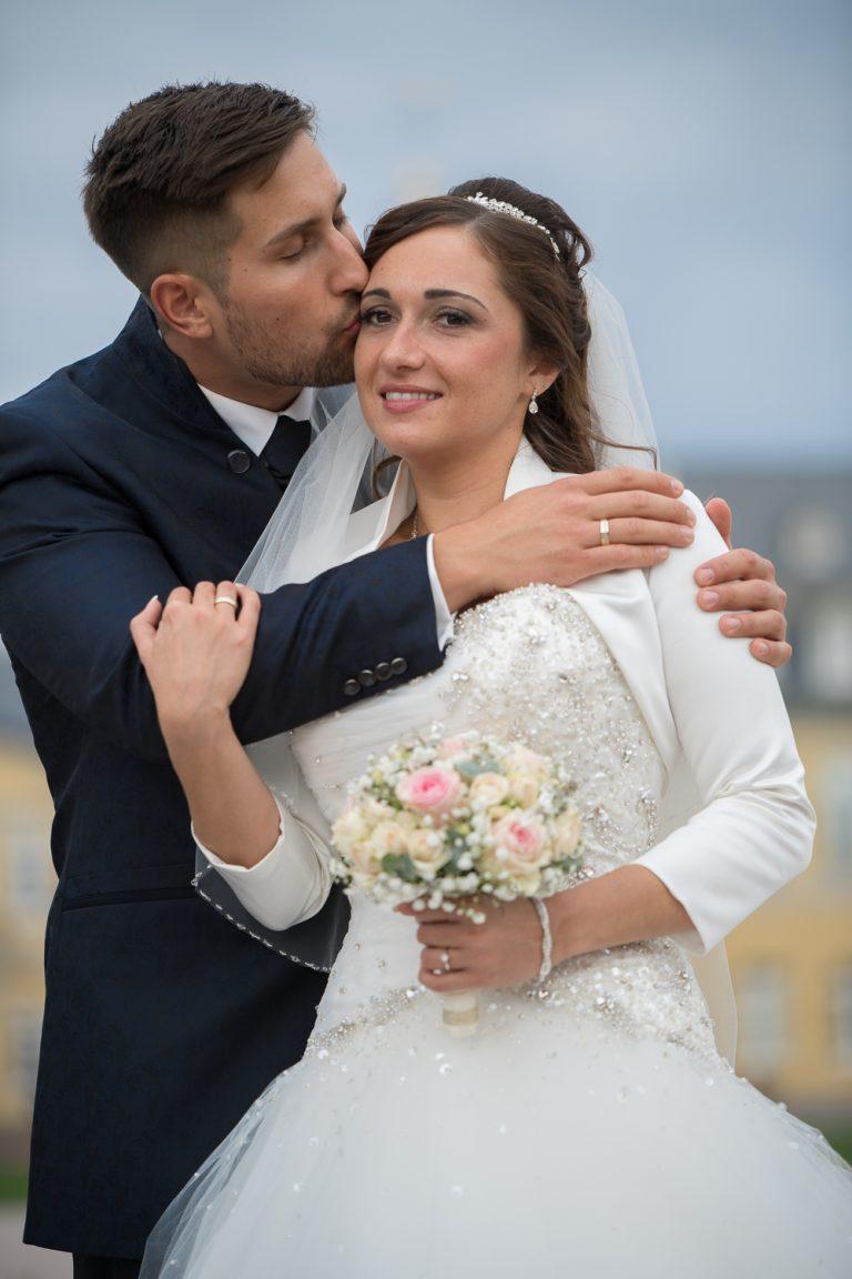 Kathrin & Stiven - Ihr Hochzeitsfotograf in Karlsruhe-35