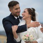 Kathrin & Stiven - Bild_36 - Ihr Hochzeitsfotograf in Karlsruhe