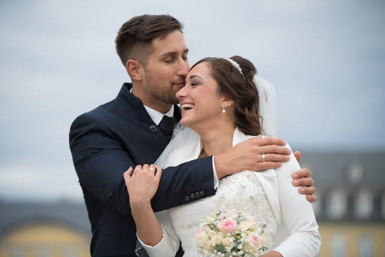 Kathrin & Stiven - Ihr Hochzeitsfotograf in Karlsruhe-37