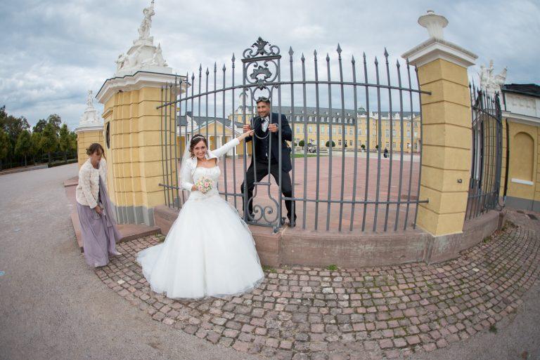 Kathrin & Stiven - Ihr Hochzeitsfotograf in Karlsruhe-38