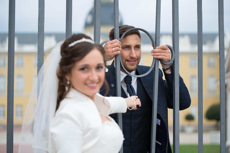 Kathrin & Stiven - Ihr Hochzeitsfotograf in Karlsruhe-40
