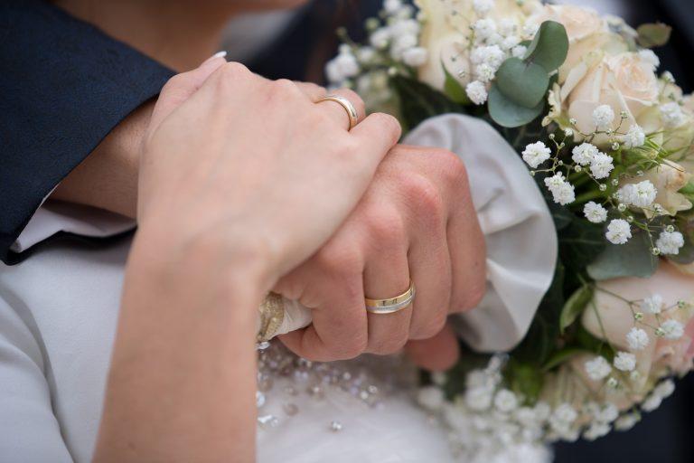 Kathrin & Stiven - Ihr Hochzeitsfotograf in Karlsruhe-41