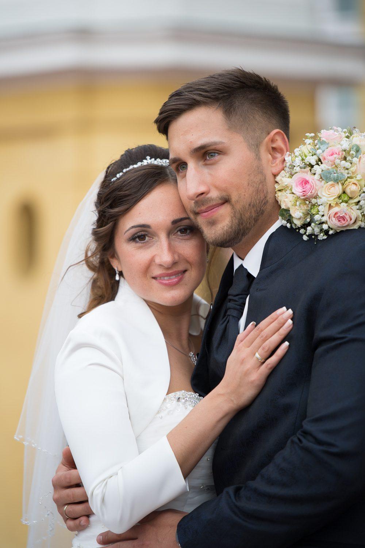Kathrin & Stiven - Ihr Hochzeitsfotograf in Karlsruhe-44