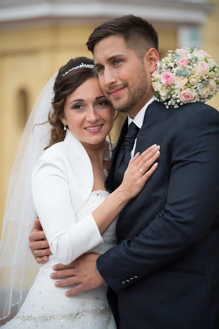 Kathrin & Stiven - Ihr Hochzeitsfotograf in Karlsruhe-45