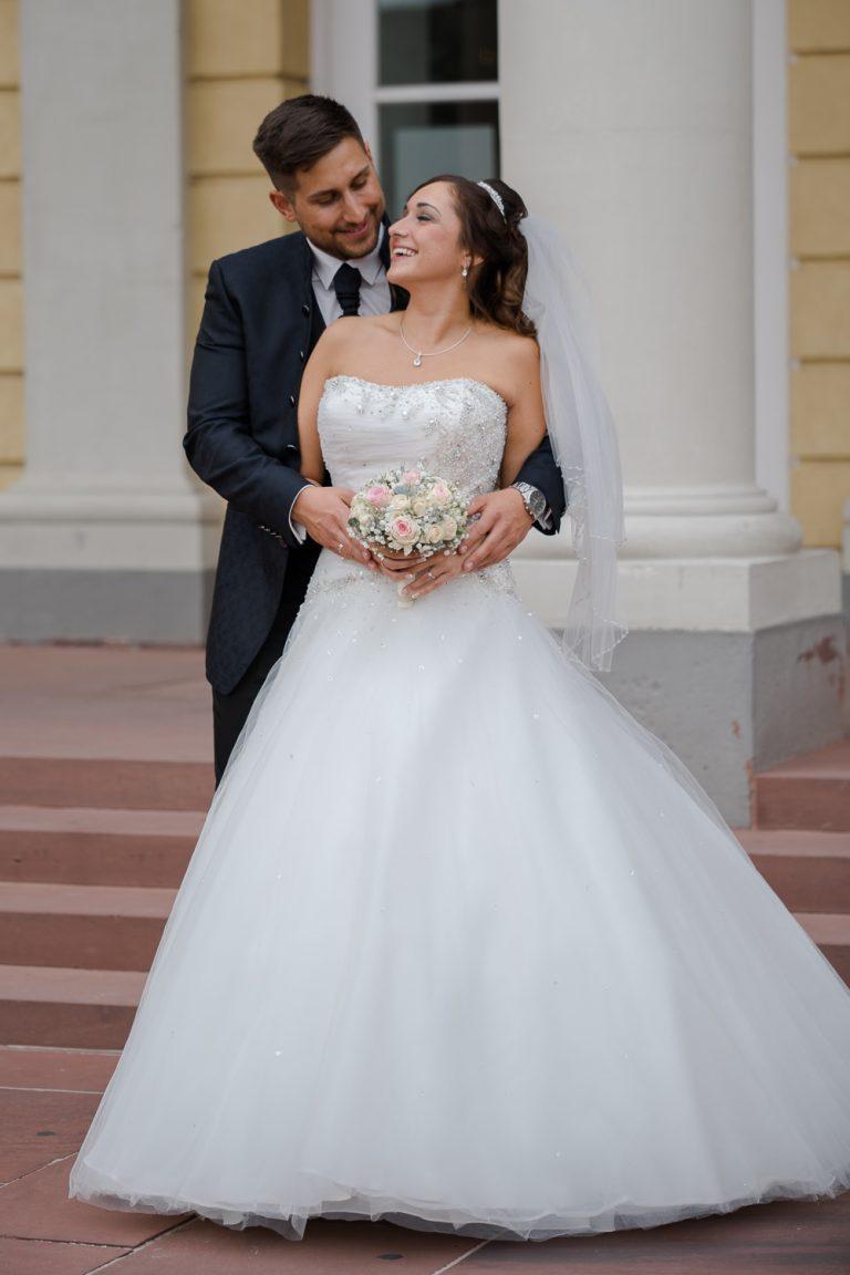 Kathrin & Stiven - Ihr Hochzeitsfotograf in Karlsruhe-46