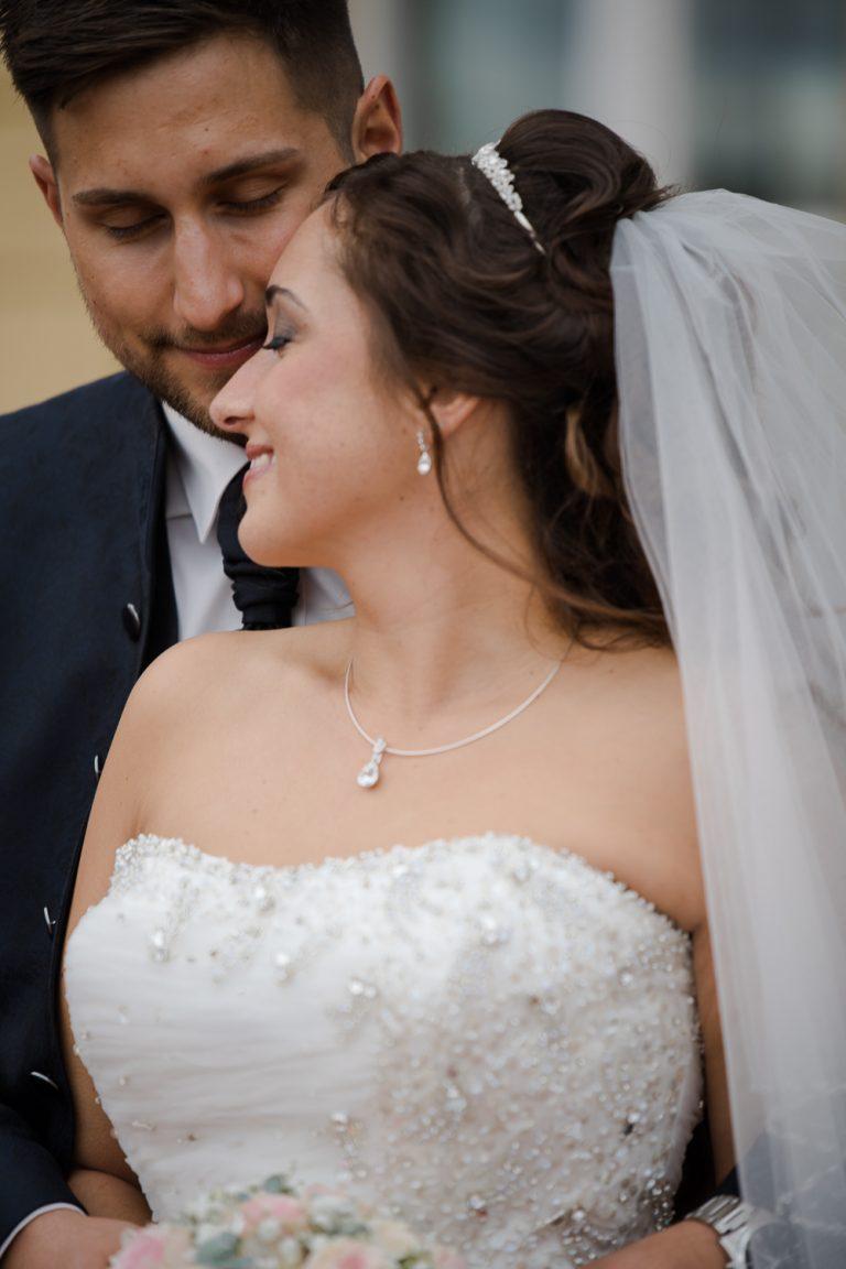 Kathrin & Stiven - Ihr Hochzeitsfotograf in Karlsruhe-47