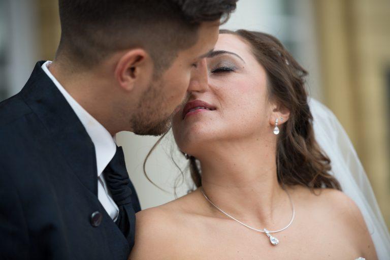 Kathrin & Stiven - Ihr Hochzeitsfotograf in Karlsruhe-50