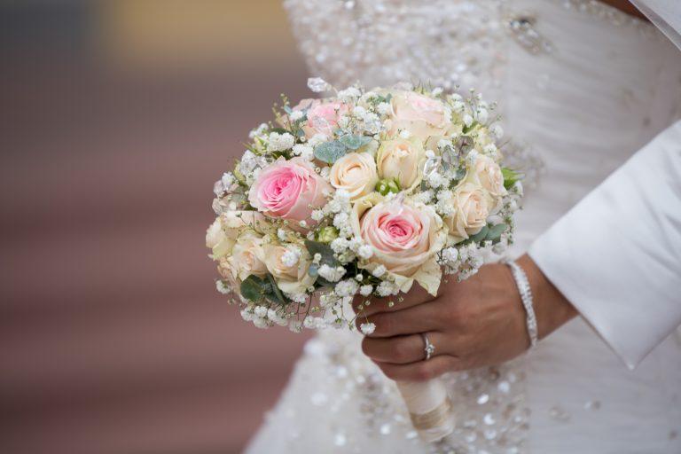 Kathrin & Stiven - Ihr Hochzeitsfotograf in Karlsruhe-52
