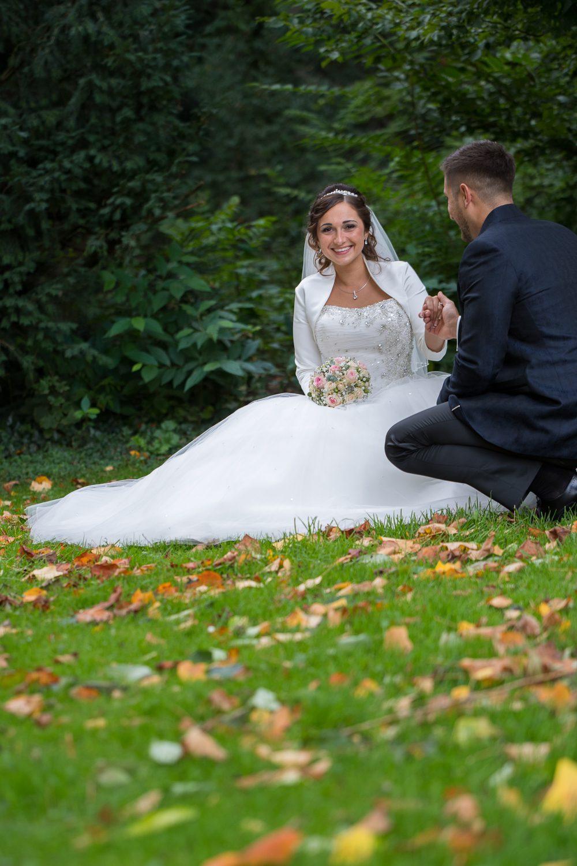 Kathrin & Stiven - Ihr Hochzeitsfotograf in Karlsruhe-54